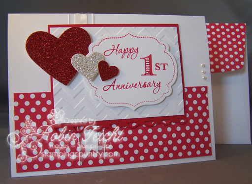Anniversary cards and images ~ Anniversary card template wedding anniversary cards wedding