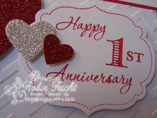 Hy Wedding Anniversary Graphics