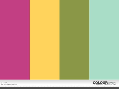 COLOURlovers.com-CC669