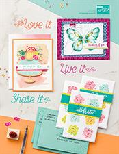 image from my.stampinup.com