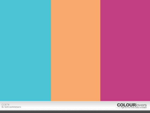 COLOURlovers.com-CC674 (1)