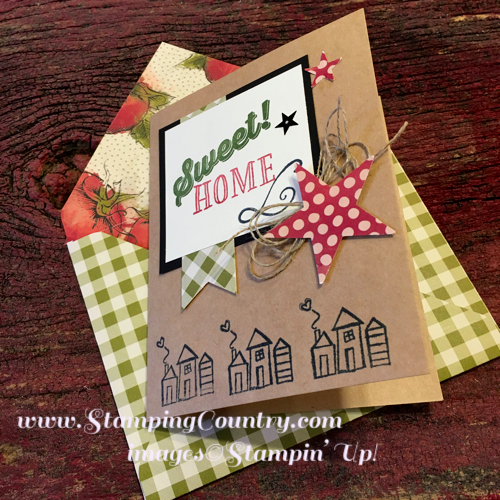 Welcome words welcome home stamping country welcome words m4hsunfo