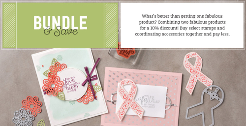 image from stampinup-content.azureedge.net