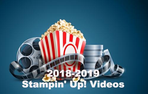 Bigstock-movie-film-reel-and-popcorn-ve-42662911