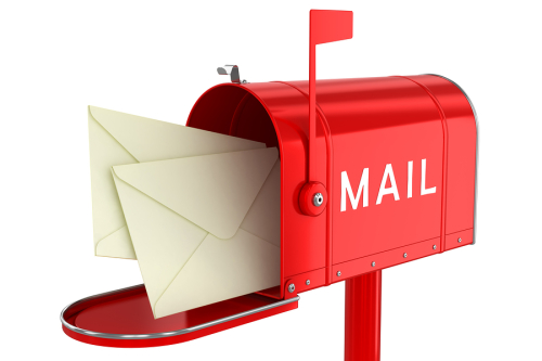 Bigstock-Letters-In-An-Open-Mailbox-61914797