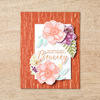 Painted Seasons from stampinup-content.azureedge.net