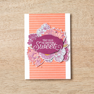 Story Label Punch from stampinup-content.azureedge.net