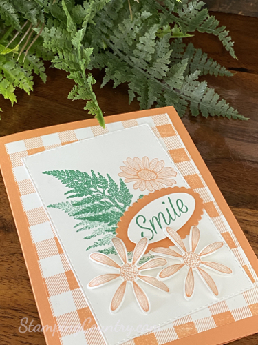 Handmade Card Ideas