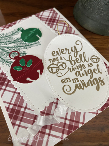 image from www.stampingcountry.com